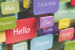 Οι Ξένες Γλώσσες στο Σχολείο