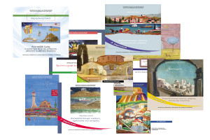 Νέα Προγράμματα Σπουδών και Βιβλία στα Θρησκευτικά