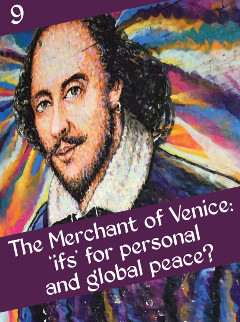B9 The Merchant of Venice